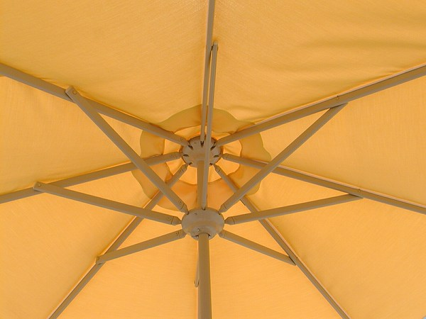 YellowUmbrella-1600.jpg